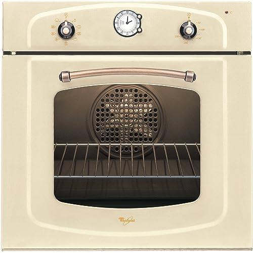 Whirlpool AKP 288/NA – Piccolo forno, grandi prestazioni