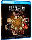 Perfectos Desconocidos [Blu-ray]