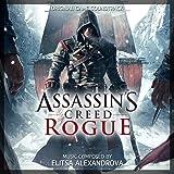 Assassin's Creed Rogue (Original Game Soundtrack)