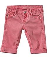 Pepe Jeans Sirena - Pantalon - Fille