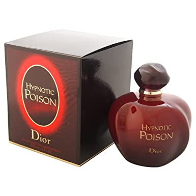 ipnotic poison christian dior  : Dior - Women's Perfume Hypnotic Poison Dior EDT: Beauty