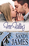 Free Falling (Damaged Heroes Book 2)