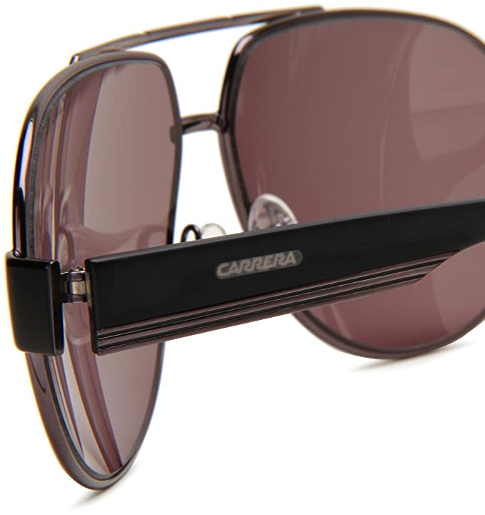 Carrera co ukClothing Sunglassesturbo 3i6nr 60Amazon 7bf6gy