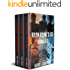 The Ryan Kaine's 83 Series: Books 1-3 (The Ryan Kaine's 83 Series Boxset Book 1)