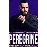 Peregrine: A Forbidden Desires Spin-Off Story