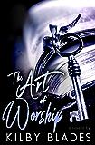 The Art of Worship (English Edition)