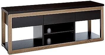 Amazoncom Major Q Modern Contemporary Design 22 H Rectangular