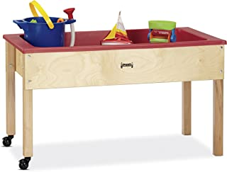 product image for Jonti-Craft 0285JC Sensory Table