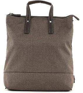 8489e80c1e1b3 JOST Bergen X-Change Bag XS Taupe