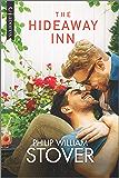 The Hideaway Inn (Seasons of New Hope Book 1)