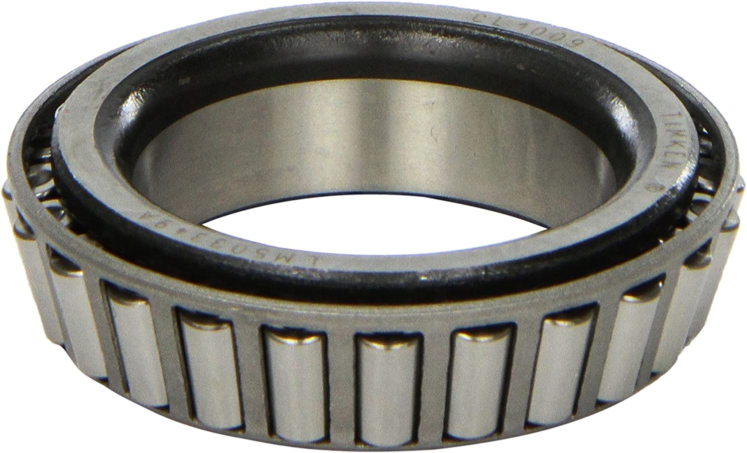 1 pc LM503349//10 Tapered Roller Bearing Set LM503349//LM503310