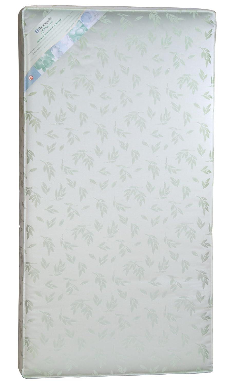 Amazon.: Sealy Posturepedic Springfree Crib Mattress : Nursery