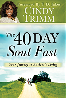 Commanding your morning unleash the power of god in your life the 40 day soul fast your journey to authentic living fandeluxe Image collections