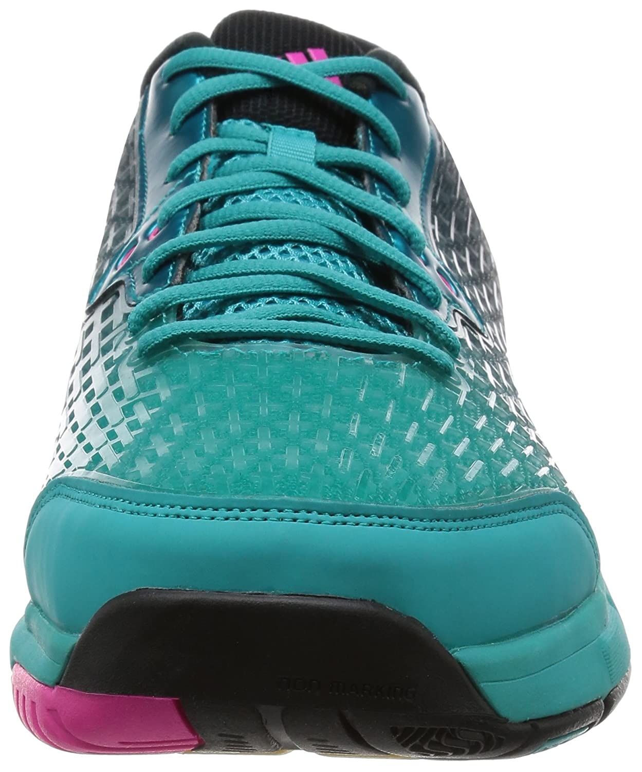 Adidas Vollyball Energy Volley Boost Femmes AQ5391 Taille 36 2/3 WXrTH