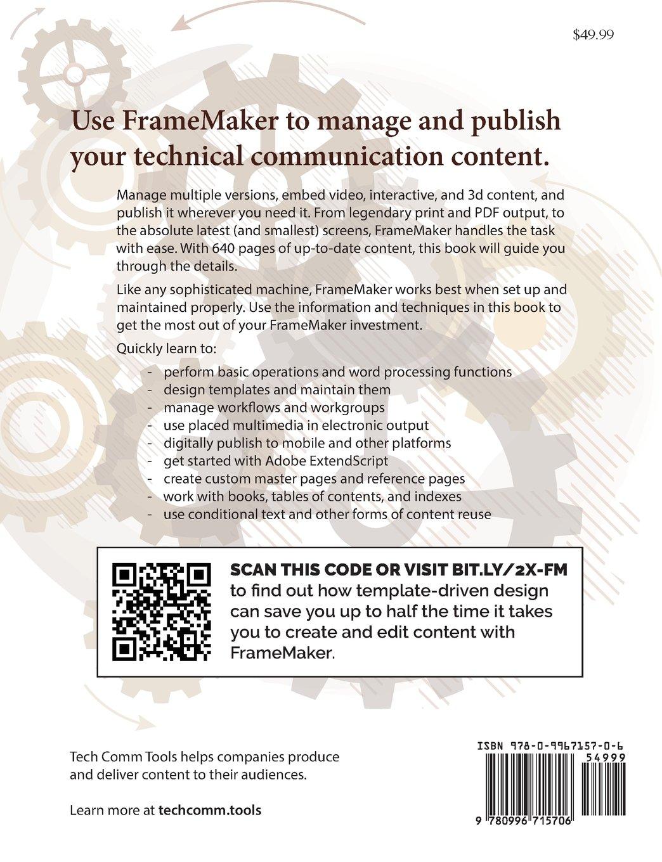 Wunderbar Video Frame Maker Zeitgenössisch - Rahmen Ideen ...