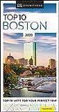 Top 10 Boston Eyewitness Travel: 2020 (Travel Guide)