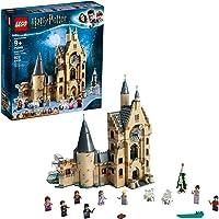 LEGO Harry Potter Hogwarts Clock Tower 75948 Building Set
