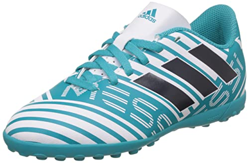 Adidas Nemeziz Messi 74 Tf J
