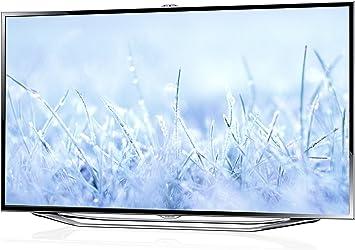 Samsung UE65ES8000S 65