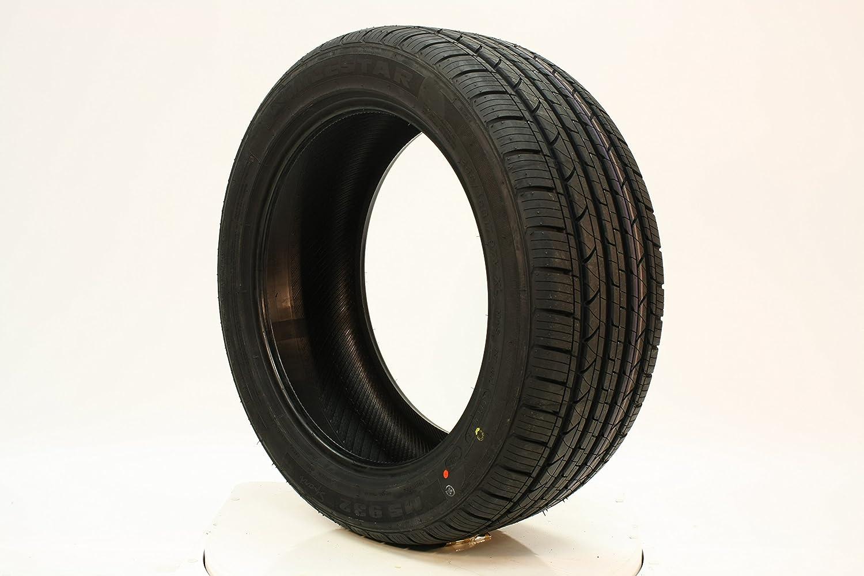 1 New Milestar Ms932 Sport 195//65r15 Tires 1956515 195 65 15