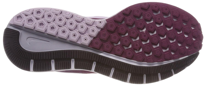 Black//Sgnl Bl//White//Chrm Tllw Casual Shoe Kids US Nike Kids Sweet Classic High GS//PS