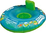 Zoggs Swimming Trainer Inflatable Float Seat