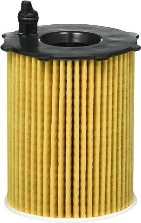 Original Mann Filter Ölfilter Hu 7006 Z Ölfilter Satz Mit Dichtung Dichtungssatz Für Pkw Auto