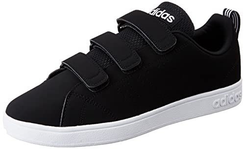 many styles fashion styles buy popular adidas Vs Advantage Clean Sneakers Basses Homme: Amazon.fr ...