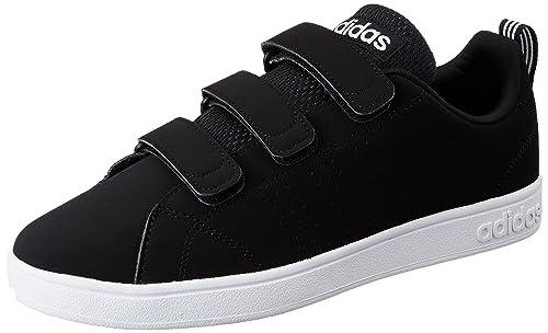 Advantage Vs adidas Sneakerschwarzweiß Clean Herren l1KFTJc
