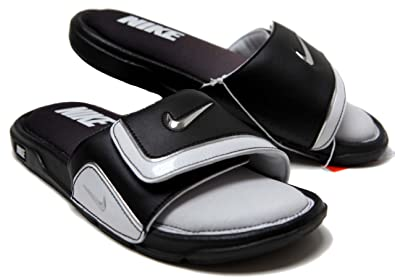 8468712e07d Image Unavailable. Image not available for. Color  Nike Comfort Slide 2 ...