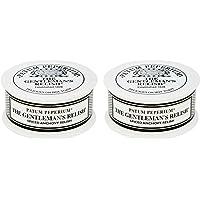 Patum Peperium The Gentleman's Relish 71g [Pack of 2]