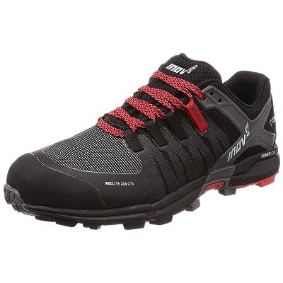 Inov8 Men's Roclite 315 GTXTrail Running Shoes | Trail Running