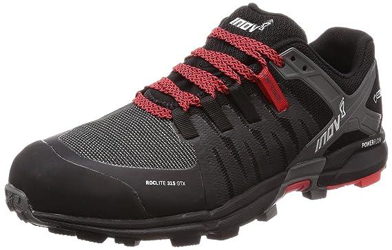 new products b77c3 e7111 Inov-8 Men's Roclite 315 Gtx Trail Running Shoes