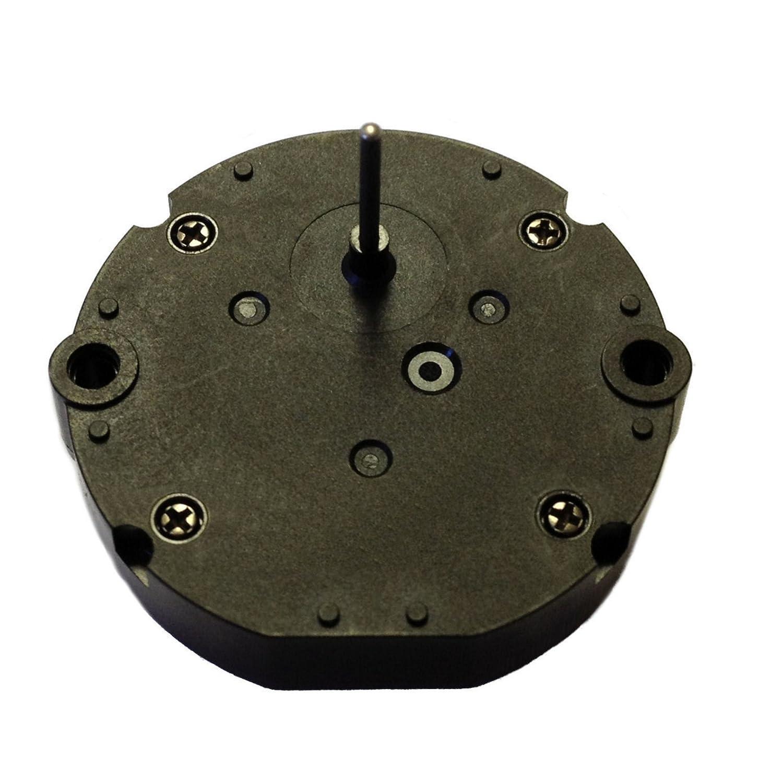 6X Stepper Motor X27.168 Motors for GM GMC Cluster Gauge Speedometer