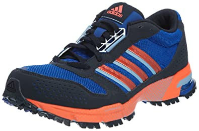 968f2b9466ed adidas Marathon 10 M G50075