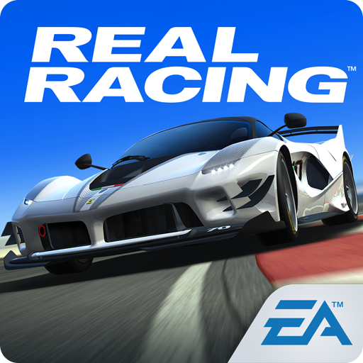 Real Racing 3 ()