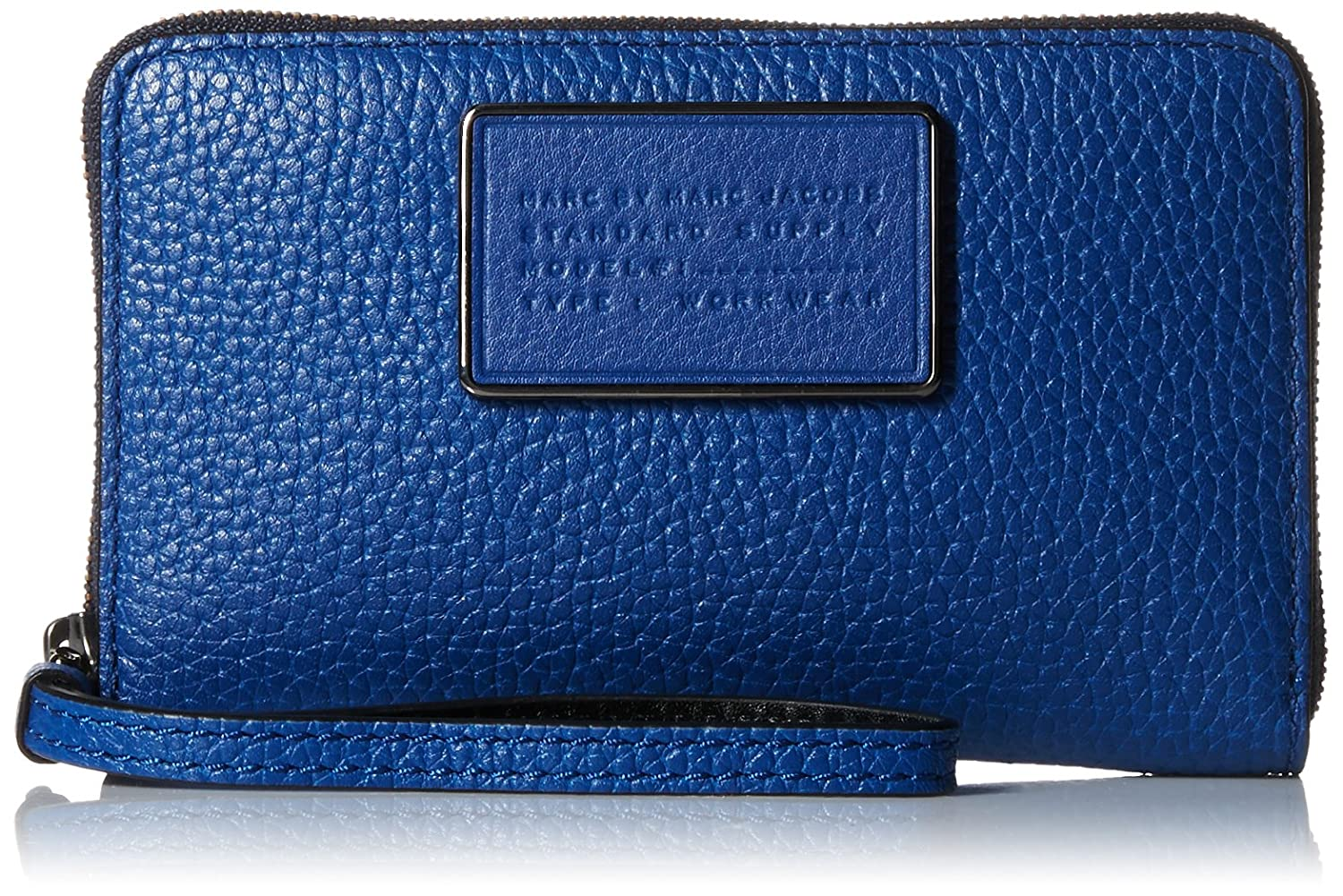 Marc By Marc Jacobs Ligero...