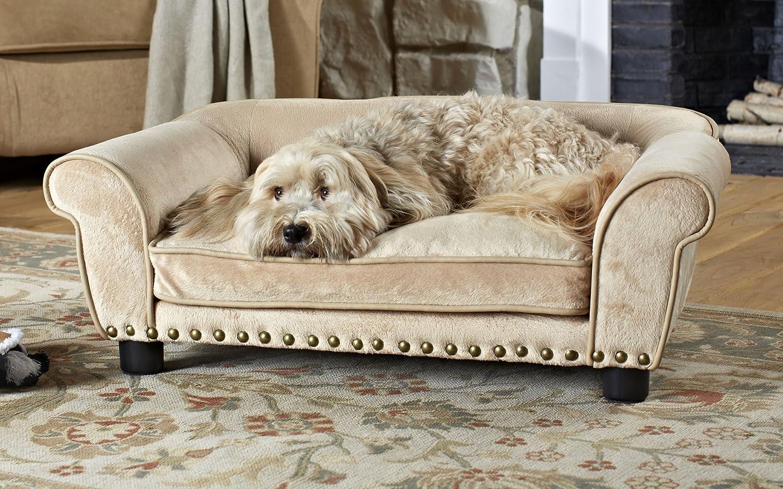 Hundesofa von HOWE Deko