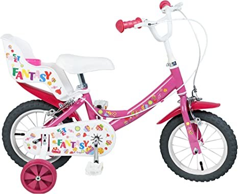 Toim 85-422 - Bicicleta 12