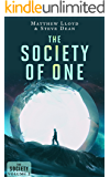 The Society of One