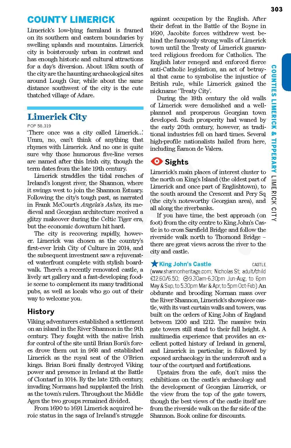 Ireland 13 (Country Regional Guides): Amazon.es: AA. VV.: Libros en ...
