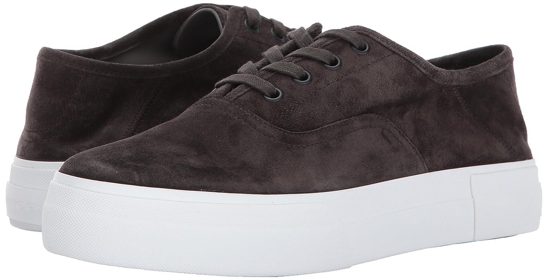 c28252088280 Amazon.com  Vince Women s Copley Sneaker  Shoes