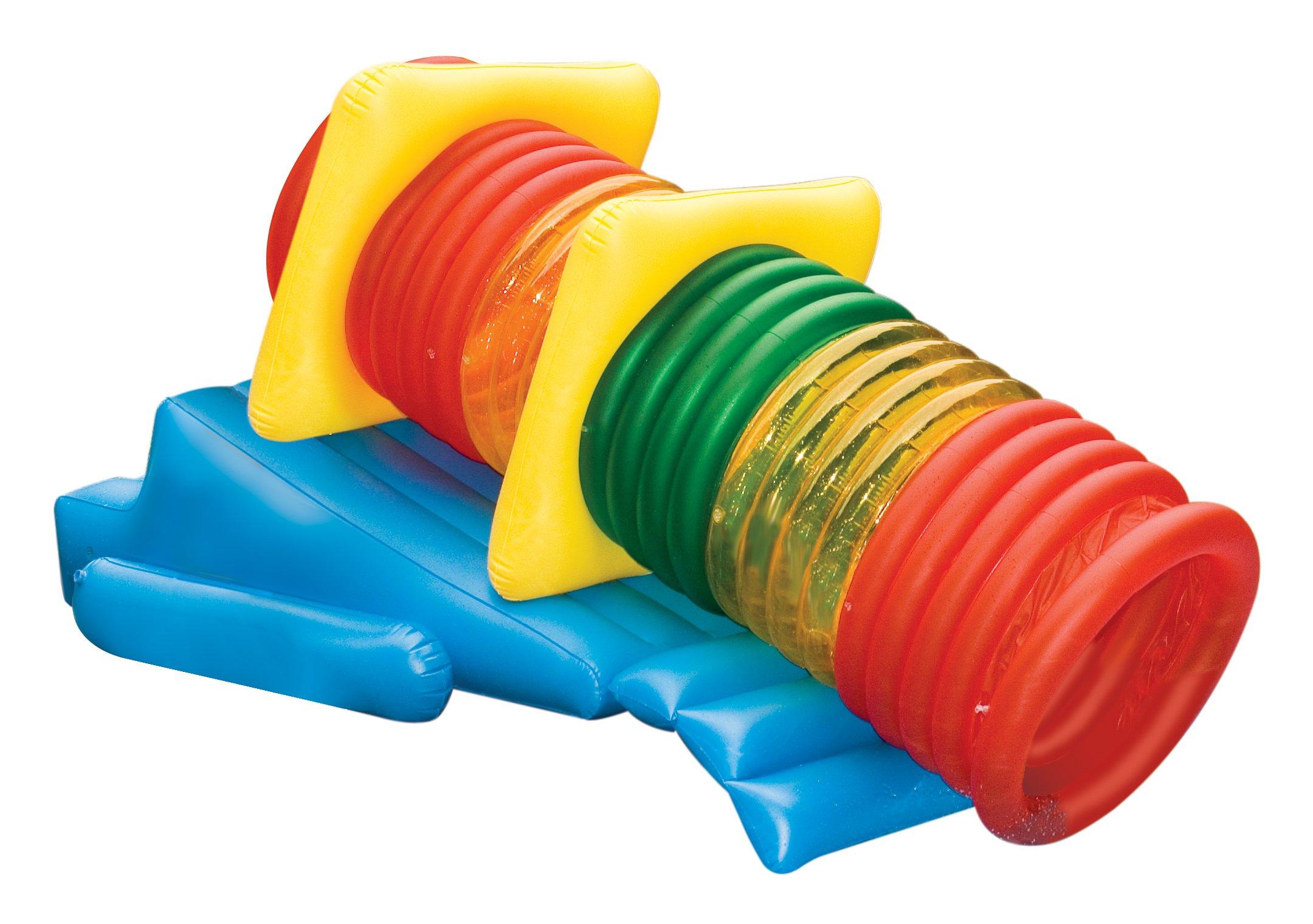 Swimline Water Park Inflatable Pool Slide by Swimline (Image #1)