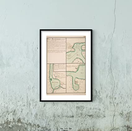 Amazon.com: 1717 Map Canada Ontario Mackinaw City Straits of ... on tawas map, superior map, mackinac island map, dearborn map, city of petoskey street map, holt mi map, ironwood map, united states map, ypsilanti map, kalkaska map, peninsula township map, canon city riverwalk trail map, gaylord map, mackinac county map, sault ste. marie map, cheboygan map, st. ignace map, petoskey state park map, michigan map, port of indiana map,