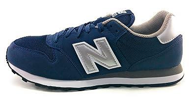 new balance zapatillas hombre 500