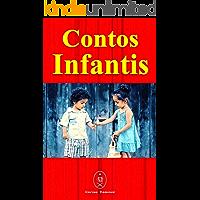 Contos Infantis (Portuguese Edition)