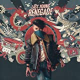 Last Young Renegade (Vinyl w/Digital Download)