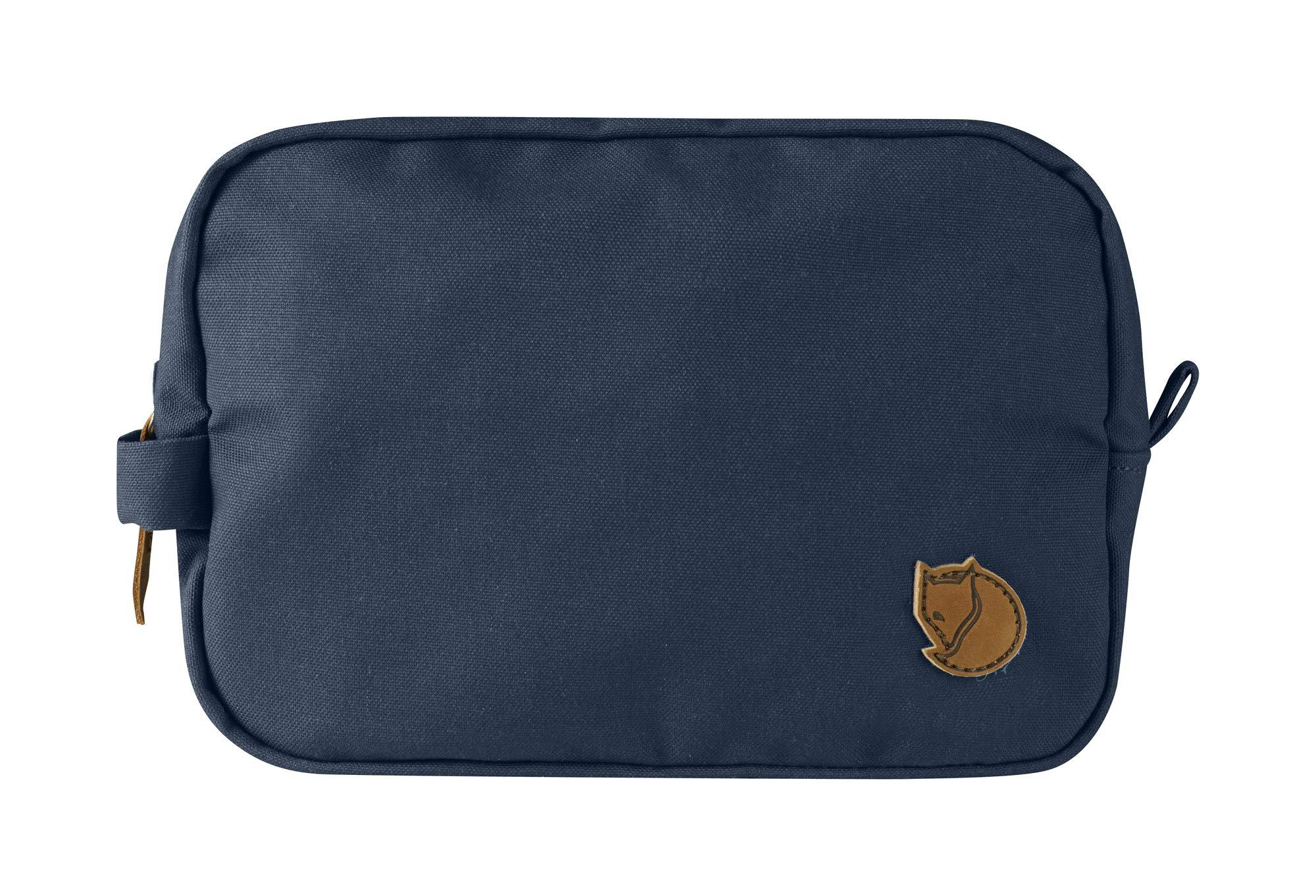 Fjallraven - Gear Bag, Navy by Fjallraven