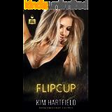 Flipcup (The Women of Vino and Veritas)