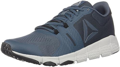 Reebok Men s Trainflex 2.0 Training Shoes  Amazon.ca  Shoes   Handbags 3ffa42c86